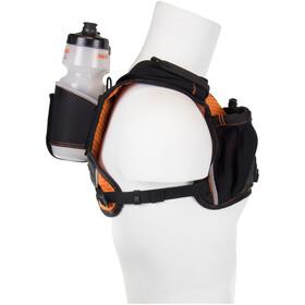 Orange Mud Vest Pack 2.0 black